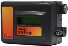 艾默生--Gulde 3800SA 智能定位器
