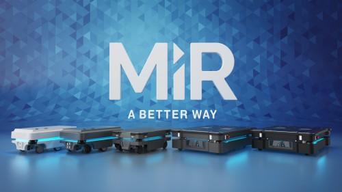 MiR_logo_8K