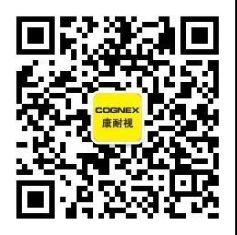 微信图片_20200423155426