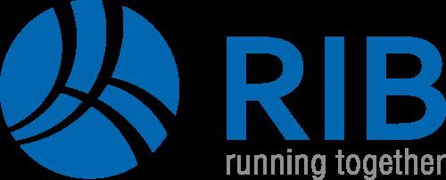 RIB Logo_2D_RGB_blue